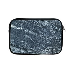 Granite 0186 Apple Ipad Mini Zipper Cases by eyeconart