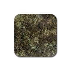 Granite 0158 Rubber Coaster (square)