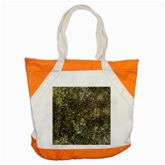 Granite 0158 Accent Tote Bag