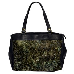 Granite 0158 Office Handbags