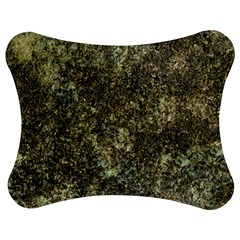 Granite 0158 Jigsaw Puzzle Photo Stand (bow)