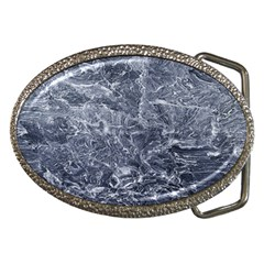 Granite 0275 Belt Buckles
