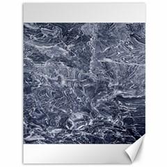 Granite 0275 Canvas 36  X 48