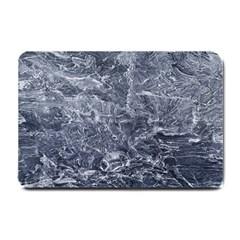 Granite 0275 Small Doormat