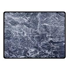 Granite 0275 Fleece Blanket (small)
