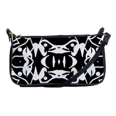 Pirate Society  Shoulder Clutch Bags