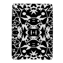 Pirate Society  Ipad Air 2 Hardshell Cases