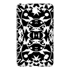 Pirate Society  Samsung Galaxy Tab 4 (7 ) Hardshell Case
