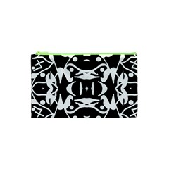Pirate Society  Cosmetic Bag (xs)