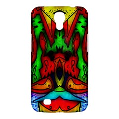 Faces Samsung Galaxy Mega 6 3  I9200 Hardshell Case