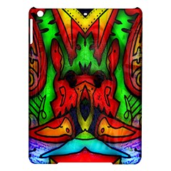 Faces Ipad Air Hardshell Cases