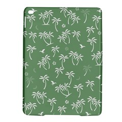 Tropical Pattern Ipad Air 2 Hardshell Cases by Valentinaart