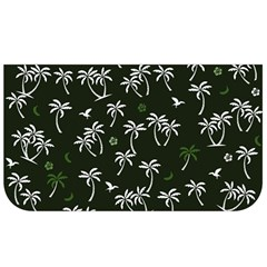 Tropical Pattern Lunch Bag