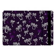 Tropical Pattern Apple Ipad Pro 10 5   Flip Case