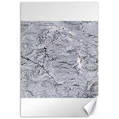 Granite 0179 Canvas 20  X 30