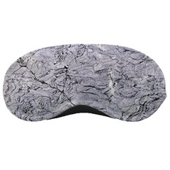 Granite 0179 Sleeping Masks