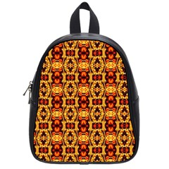3 2c School Bag (small)