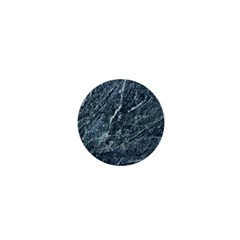 Granite 0184 1  Mini Buttons
