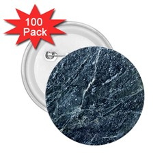Granite 0184 2 25  Buttons (100 Pack)
