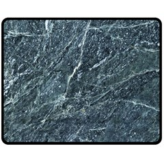 Granite 0184 Fleece Blanket (medium)