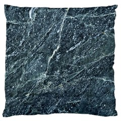 Granite 0184 Standard Flano Cushion Case (two Sides)