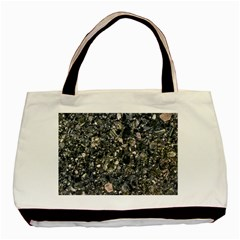 Granite 0154 Basic Tote Bag (two Sides)