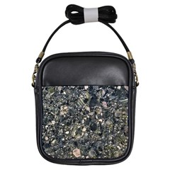 Granite 0154 Girls Sling Bags