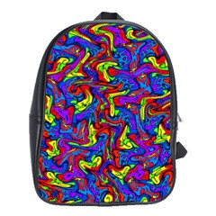 3 School Bag (large)