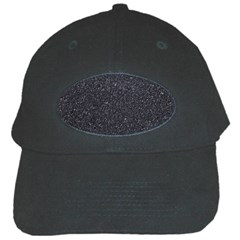 Granite 0102 Black Cap