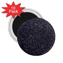 Granite 0102 2 25  Magnets (10 Pack)
