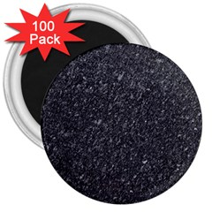 Granite 0102 3  Magnets (100 Pack)