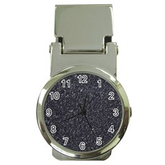 Granite 0102 Money Clip Watches