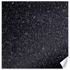 Granite 0102 Canvas 16  X 16