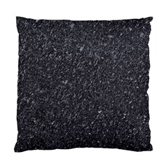 Granite 0102 Standard Cushion Case (two Sides)