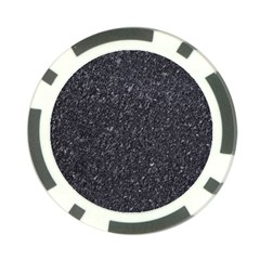 Granite 0102 Poker Chip Card Guard (10 Pack)