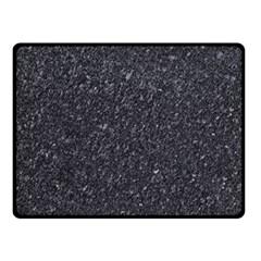 Granite 0102 Fleece Blanket (small)