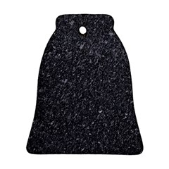 Granite 0102 Bell Ornament (two Sides)