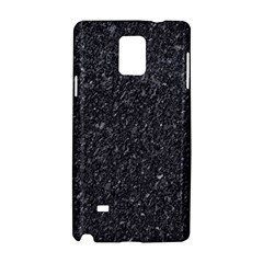 Granite 0102 Samsung Galaxy Note 4 Hardshell Case