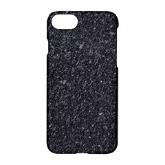 Granite 0102 Apple Iphone 8 Hardshell Case