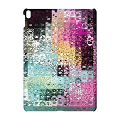 Abstract Butterfly By Flipstylez Designs Apple Ipad Pro 10 5   Hardshell Case
