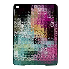 Abstract Butterfly By Flipstylez Designs Ipad Air 2 Hardshell Cases