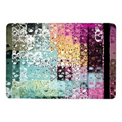 Abstract Butterfly By Flipstylez Designs Samsung Galaxy Tab Pro 10 1  Flip Case