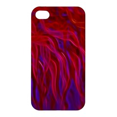 Background Texture Pattern Apple Iphone 4/4s Hardshell Case