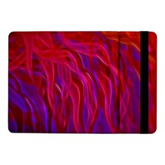 Background Texture Pattern Samsung Galaxy Tab Pro 10 1  Flip Case