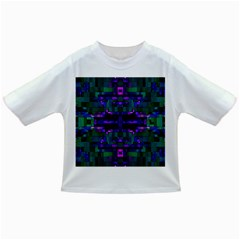 Abstract Pattern Desktop Wallpaper Infant/toddler T Shirts