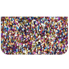 Pattern Abstract Decoration Art Lunch Bag by Nexatart