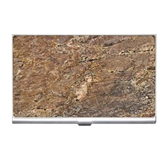 Granite 0538 Business Card Holders
