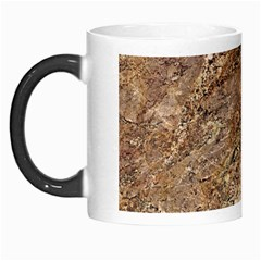 Granite 0538 Morph Mugs