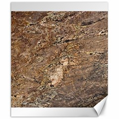 Granite 0538 Canvas 20  X 24