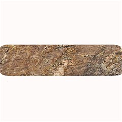 Granite 0538 Large Bar Mats by eyeconart